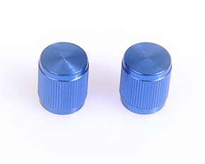 CD Thread Knobs for Bluetooth speaker Special fastener for Electronic products